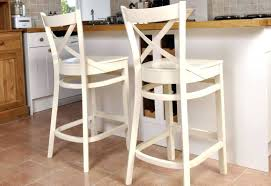 Bar Stool For Kitchen Big W Bar Stools Size Of Kitchen Bar Stools Big W Kitchen Bar