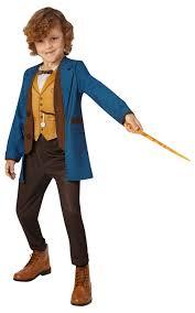 Halloween Costumes Jokers Masquerade by Stella Comm Ebay Stores