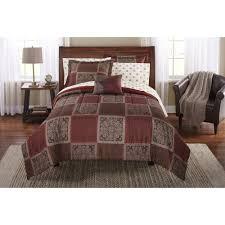 bed in a bag sets walmart com