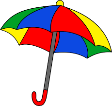 umbrella pictures for kids free download clip art free clip