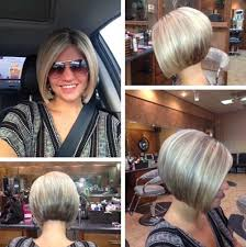 Inverted Bob Frisuren by 25 Inverted Bob Hairstyles