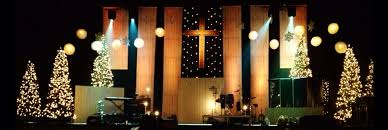 banner design ideas wooden banner drops church stage design ideas