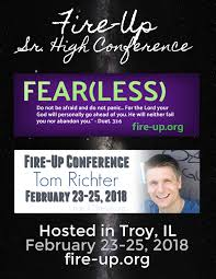 Red Roof Inn Troy Il by Fire Up 2018