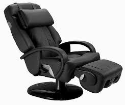 fauteuils de entreprises