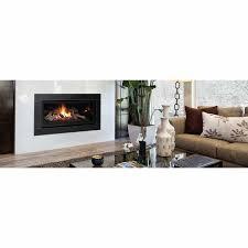 regency ultimate u900e linear fireplace ams fireplace inc