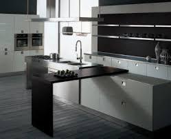 Kitchen Design Plus Kitchen Design Plus That Are Not Boring Kitchen Design Plus And