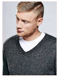 mens haircuts seattle along with 4 mens hairstyles u2013 all in men