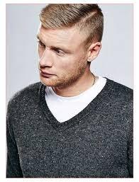 mens haircuts seattle haircut ideas u0026 reviews