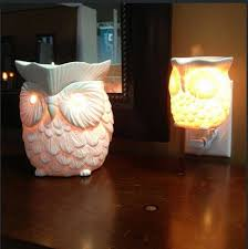 plug in candle night light 353 best scentsy images on pinterest scentsy candle and candles