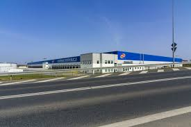 prologis completes 30 000 sqm expansion for pepco europaproperty com