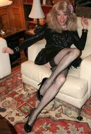 hair salons for crossdressers in chicago 92 best caitlynnreynolds images on pinterest crossdressed