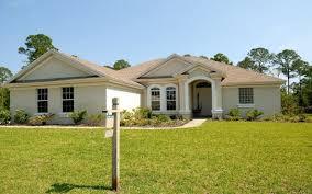 mutui al 100 per cento prima casa mutui al 90 le migliori proposte per il 2017