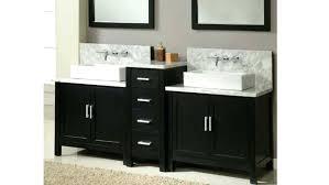 furniture small bathroom ideas 25 best photos houzz winsome houzz small bathroom vanities vanity cabinet voicesofimani com