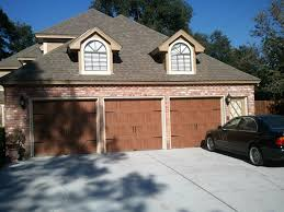 Overhead Door Of Houston Garage Door Repair Houston Tx 911 Garage Doors