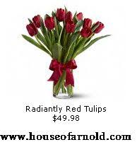 s day flowers same 10 best fresh same day flowers delivery in baltimore maryland
