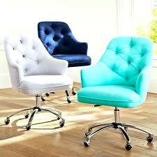 Office Desk Chair Reviews Best Office Task Chair Atken Me