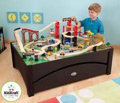 Wooden Train Table Plans Free by Build Wooden Child Train Table Plans Plans Download Cingular Free