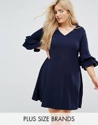 praslin shop praslin plus size dresses evening dresses u0026 party