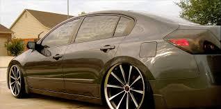 brown nissan altima nissan altima interior 2008 simplecars