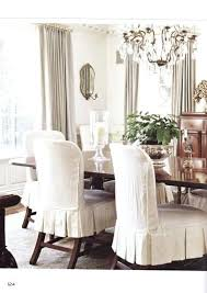 dining table chair covers slipcover dining room chair dining room chair slipcovers and also