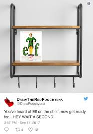 the shelf 49 on the shelf memes that feel like christmas morning for adults