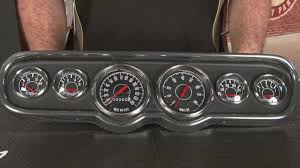 1965 mustang instrument cluster mustang vintage usa 1967 series gauges 1965 1966