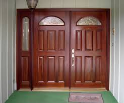 Metal Door Designs Mediterranean Double Front Entry Doors Majestic Home Services