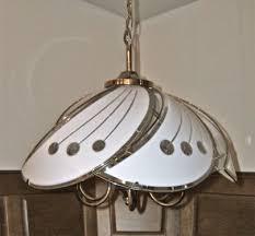wohnzimmer hängele design decken hängeleuchte le wohnzimmer esszimmer usw in