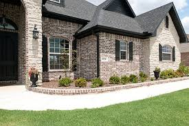 Acme Awning Company Acme Brick For A Spaces With A Landscape And Spanish Bay By Acme