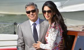 George Clooney Home In Italy George Clooney Calls On Italian Law To Help Protect His Home In