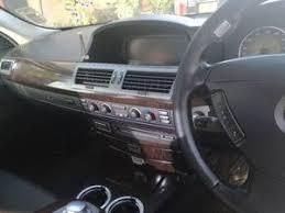 bmw automatic car bmw automatic cars for sale in karachi verified car ads pakwheels