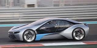 how much is the bmw electric car best electric car 2013 bmw i3 hybrid i8 hiriko fold price