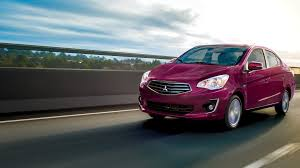 mitsubishi mirage evo new 2017 mitsubishi mirage for sale in edmonton ab
