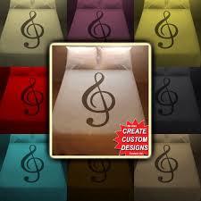 Etsy Bedding Duvet 143 Best Bed Duvets Bedding Images On Pinterest Bed Duvets