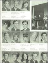 savanna high school yearbook explore 1966 savanna high school yearbook anaheim ca classmates