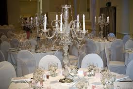candelabra centerpiece candelabra wedding amazing candelabra wedding centerpieces