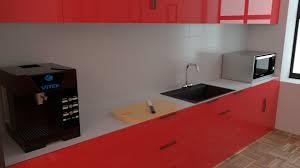 100 home design 3d udesignit apk 100 planner 5d home design