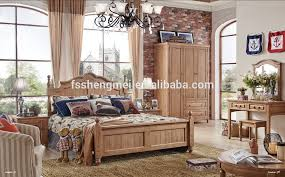 exotic bedroom exotic bedroom furniture exotic bedroom furniture suppliers and