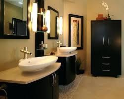 salle de bain avec meuble de cuisine salle de bain avec meuble de cuisine colonne de salle de bain fly