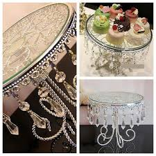 cake stands for sale top sale beautiful cake stands plate for wedding birthday home