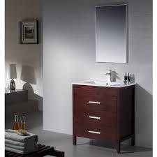 bathrooms design corner vanity vanity basin bathroom vanity with