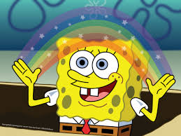 spongebob halloween background pic new posts wallpaper ed edd n eddy