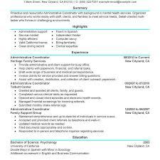 modern resume format modern resume styles sidemcicek contemporary format template