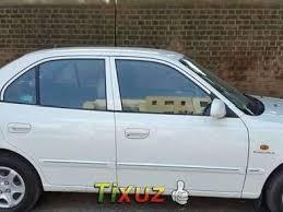 hyundai accent cng average hyundai accent 48 used average hyundai accent cars mitula cars