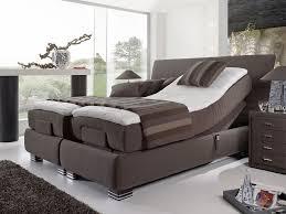 Komplett Schlafzimmer Mit Boxspringbett Boxspringbett Pronight Boxspring Betten Betten U0026 Hochbetten