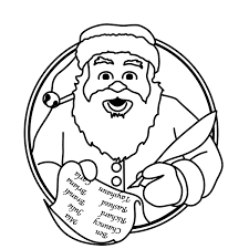 simple christmas decorations clipart black and white clip art