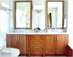 Design Cottage Bathroom Vanity Ideas Cottage Bathroom Vanity Ideas Cottage E Bathroom Vanities