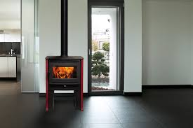 pacific energy neo 2 5 rcs fireplace