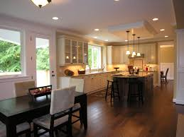 eat in kitchen islands awesome eat in kitchen islands photos best ideas exterior