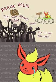 Image 723423 Twitch Plays Pokemon Know Your Meme - twitch plays pokemon bloody sunday pictures to pin on pinterest